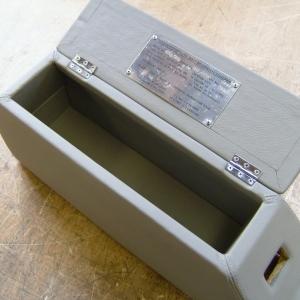 dscf2833