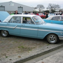 JBL Car