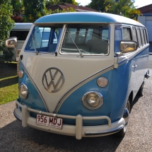 Matthew\'s TMI splitty
